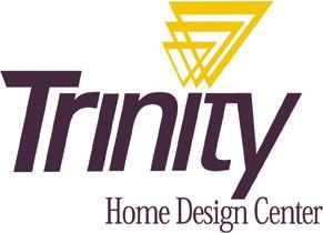 Awesome Trinity Home Design Center Images - Decorating Design ...